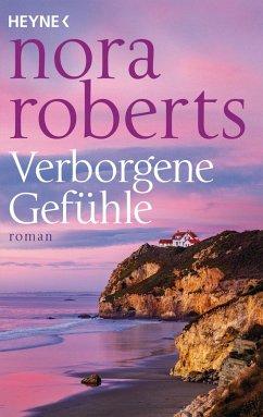 Verborgene Gefühle (eBook, ePUB) - Roberts, Nora