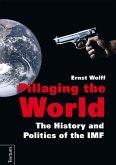 Pillaging the World (eBook, ePUB)