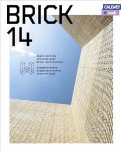 Brick 14 (eBook, PDF)