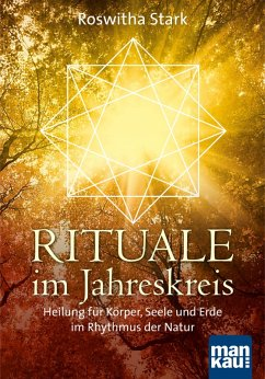 Rituale im Jahreskreis (eBook, PDF) - Stark, Roswitha