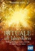 Rituale im Jahreskreis (eBook, ePUB)