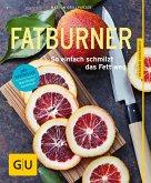 Fatburner (eBook, ePUB)