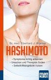 Hashimoto. Kompakt-Ratgeber (eBook, ePUB)