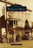 Thalian Hall (eBook, ePUB)