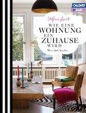 Wie eine Wohnung ein Zuhause wird (eBook, PDF)