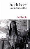 Black Looks (eBook, ePUB)