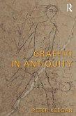 Graffiti in Antiquity (eBook, ePUB)