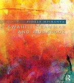 Swahili Grammar and Workbook (eBook, PDF)