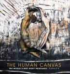 The Human Canvas (eBook, ePUB)