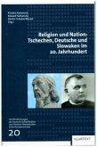 Religion und Nation