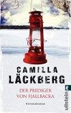 Der Prediger von Fjällbacka / Erica Falck & Patrik Hedström Bd.2
