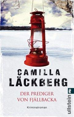 Der Prediger von Fjällbacka / Erica Falck & Patrik Hedström Bd.2 - Läckberg, Camilla