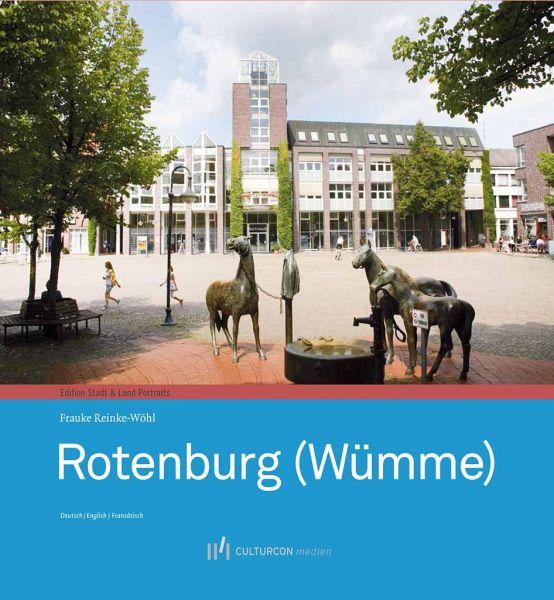 Hundepension rotenburg wümme