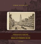 Hermann Krone und andere frühe Fotografen