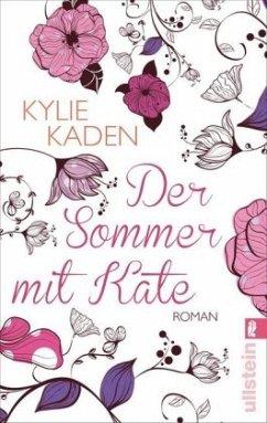 Der Sommer mit Kate - Kaden, Kylie