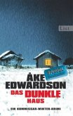 Das dunkle Haus / Erik Winter Bd.11