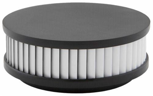 pyrexx px 1 rauchmelder schwarz wei. Black Bedroom Furniture Sets. Home Design Ideas