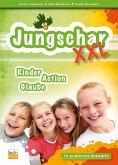 Jungschar XXL (eBook, ePUB)