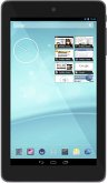 Trekstor SurfTab breeze 7.0 quad 3G black 8GB