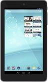 Trekstor SurfTab breeze 7.0 quad 3G black 8GB