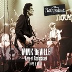 Live At Rockpalast (Wdr Studio)
