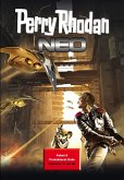 Protektorat Erde / Perry Rhodan - Neo Paket Bd.8 (eBook, ePUB)
