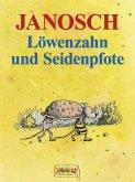 Löwenzahn und Seidenpfote (eBook, ePUB)