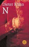 N (eBook, ePUB)