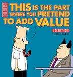 This Is the Part Where You Pretend to Add Value (eBook, ePUB)
