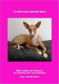 Vivi Mercedés Estefania Maria (eBook, ePUB)