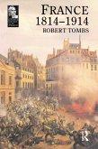 France 1814 - 1914 (eBook, PDF)
