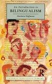 Introduction to Bilingualism (eBook, PDF)