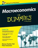 Macroeconomics for Dummies - UK