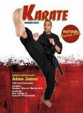 Karate: Winning Ways