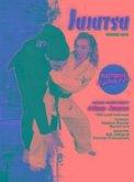 Jujutsu: Winning Ways