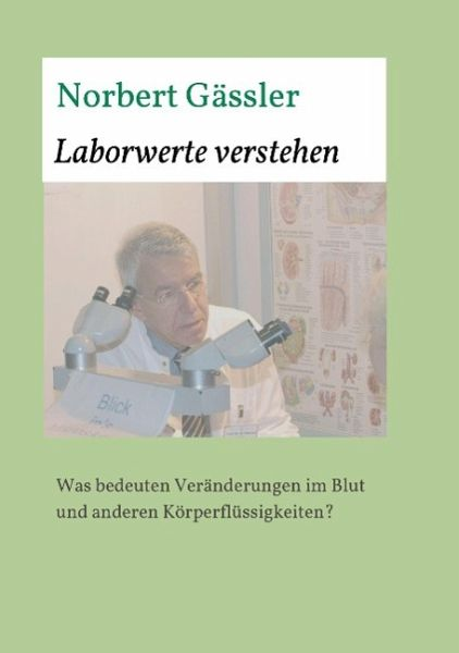 Laborwerte verstehen v...