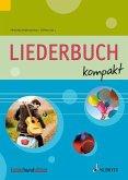 Liederbuch kompakt