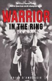 Warrior in the Ring: The Life of Marvin Camel