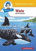 Wale / Benny Blu Bd.289