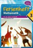 Mathematik Ferienhefte AHS / NMS: Nach der 3. Klasse - Fit ins neue Schuljahr