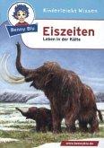 Eiszeiten / Benny Blu Bd.286