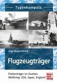 Flugzeugträger (eBook, ePUB)