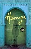 Harraga (eBook, ePUB)