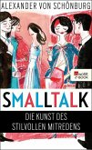 Smalltalk (eBook, ePUB)