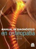 Manual de diagnóstico en osteopatía (eBook, ePUB)