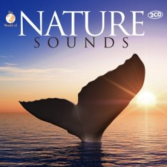 Nature Sounds - Diverse