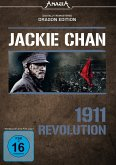 1911 Revolution (Dragon Edition)