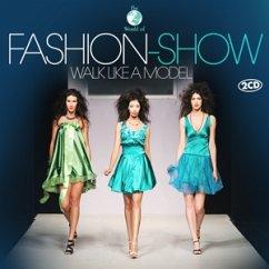 Fashion-Show-Walk Like A Model - Diverse