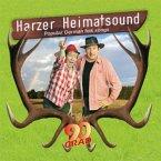 Harzer Heimatsound