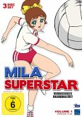 Mila Superstar - Box 1